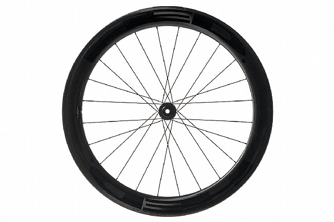HED Vanquish RC6 Pro Disc Wheelset Shimano 11sp - 12x100/12x142, Centerlock