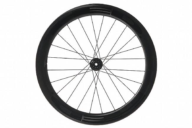 HED Vanquish RC6 Pro Disc Wheelset HED Vanquish RC6 Pro Disc Wheelset