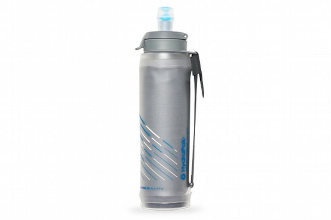 Hydrapak Skyflask IT Speed   Clear - 300ml