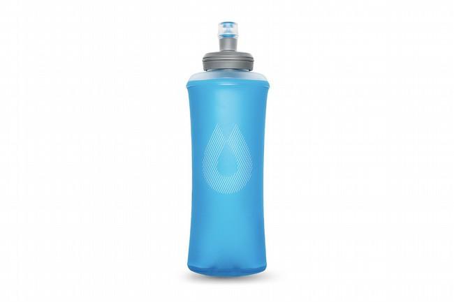 HydraPak Ultraflask  Malibu Blue - 500ml