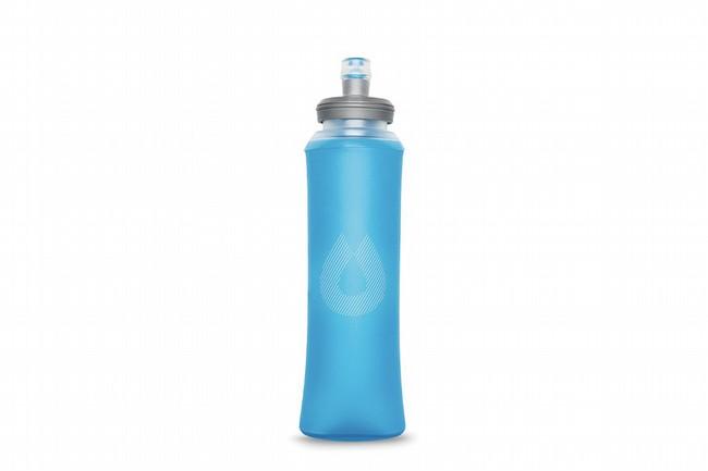 HydraPak Ultraflask  Malibu Blue - 600ml