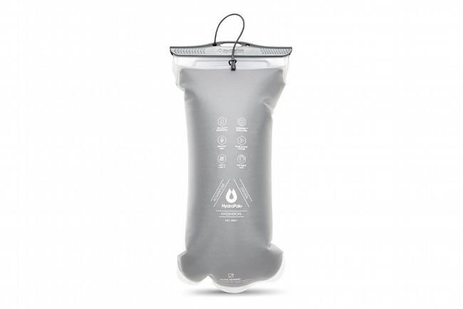 HydraPak Velocity IT 1.5 L 1.5 Liter