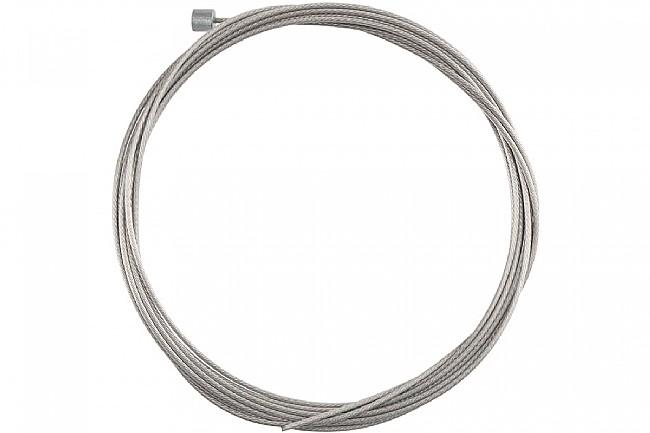 Jagwire Sport Derailleur Cable Slick SRAM/Shimano Jagwire Sport Derailleur Cable Slick SRAM/Shimano