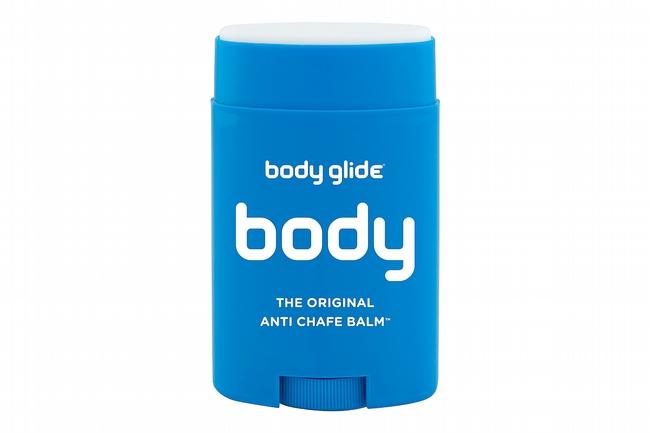 Body Glide Body Anti Chafe Balm 1.5oz Body Glide Body Anti Chafe Balm 1.5oz