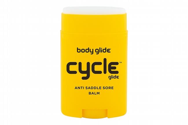 Body Glide Cycle Glide Anti Saddle Sore Balm 1.5oz Body Glide Cycle Glide Anti Saddle Sore Balm 1.5oz