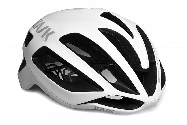 Kask Protone Helmet Matte White