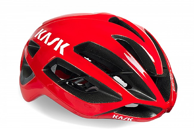Kask Protone Helmet Red