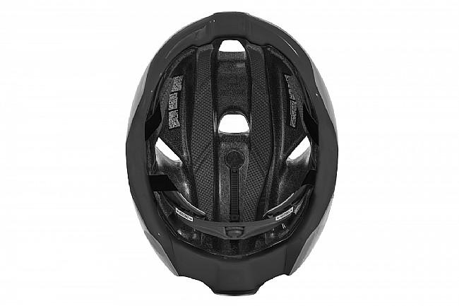 Kask Utopia Helmet Grey Matte
