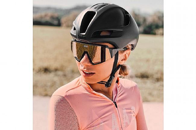 Kask Utopia Helmet Kask Utopia Helmet
