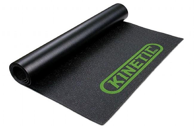 Kinetic Trainer Mat Kinetic Trainer Mat