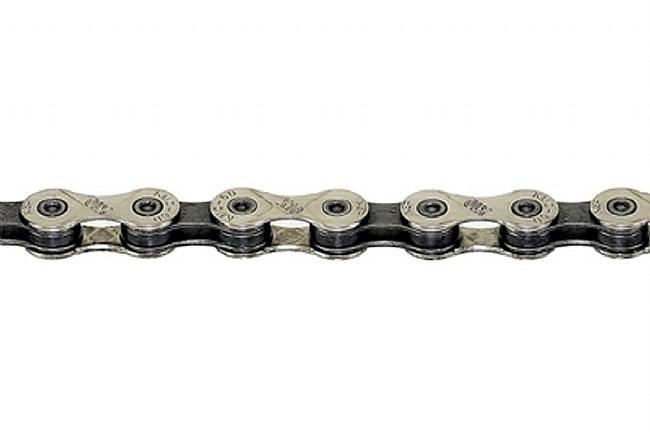 KMC X10 10-Speed Chain KMC X10.93 10-Speed Chain
