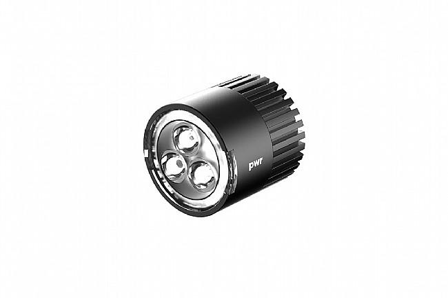 Knog PWR Lighthead 1000 Lumen