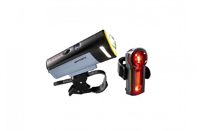 Kryptonite Incite X6 / XBR Light Set Kryptonite Incite X6 / XBR Light Set