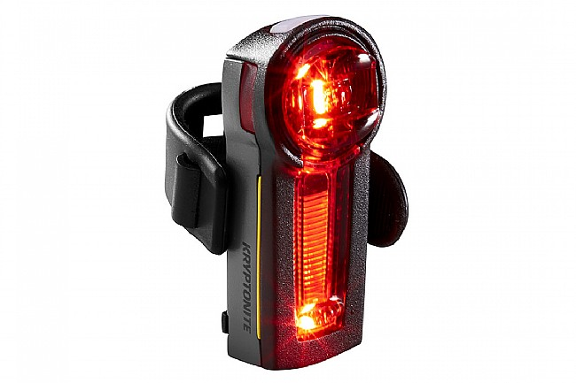 Kryptonite Incite X8 / XBR Light Set Kryptonite Incite X8 / XBR Light Set