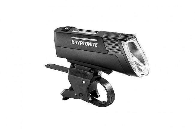 Kryptonite Incite X8 Rechargeable Front Light Kryptonite Incite X8 Rechargeable Front Light