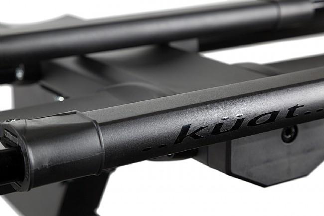 Kuat NV Base - 2 Bike Add-On  Kuat NV Base - 2 Bike Add-On