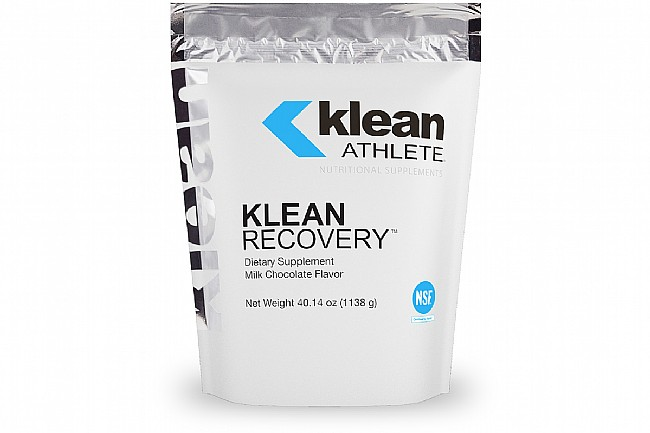 Klean Athlete Recovery (20 Servings) Klean Athlete Recovery - 20 Serving Bag