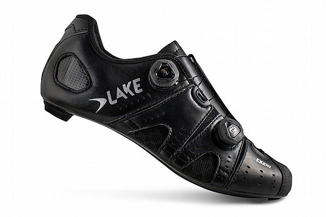 Lake CX241 Road Shoe