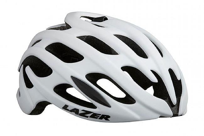 Lazer Blade+ MIPS Helmet White