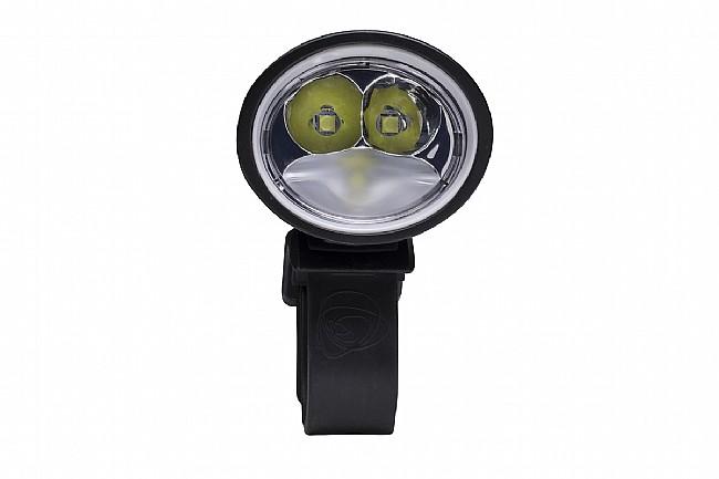 Light and Motion Seca Comp 2000 Light Light and Motion Seca Comp 2000 Light