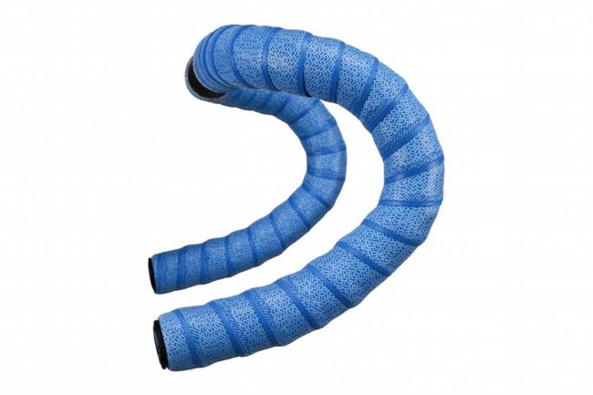 Lizard Skins DSP Handlebar Tape 4.6mm  Cobalt Blue