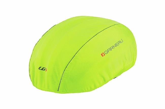 Louis Garneau H2-Cover Helmet Cover Bright Yellow