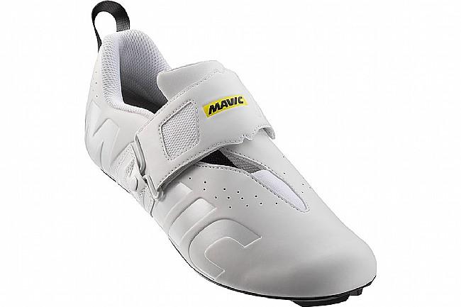 Mavic Cosmic Elite Triathlon Shoe Mavic Cosmic Elite Triathlon Shoe