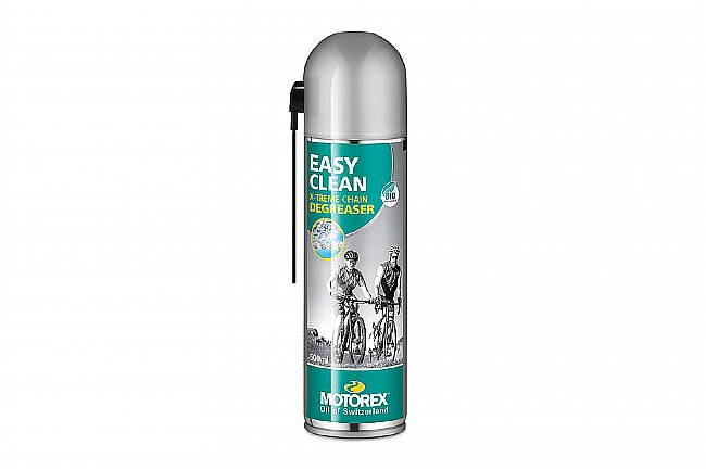 Motorex Easy Clean Degreaser Spray Motorex Easy Clean Degreaser Spray