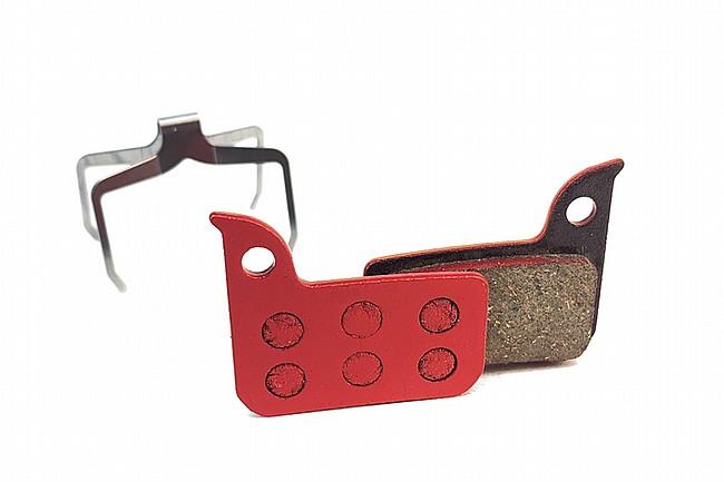 MTX Braking Red Label RACE Brake Pads SRAM Red/Level Ultimate