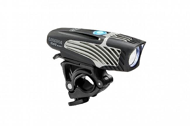NiteRider Lumina 1000 Boost Front Light NiteRider Lumina 1000 Boost Front Light