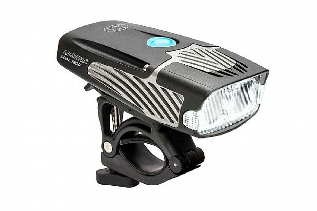 NiteRider Lumina Dual 1800 Front Light NiteRider Lumina Dual 1800 Front Light