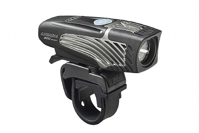 NiteRider Lumina 900 Boost NiteRider Lumina 900 Boost