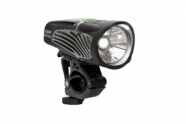 NiteRider Lumina Max 1500 w/ NiteLink Front Light NiteRider Lumina Max 1500 w/ NiteLink Front Light