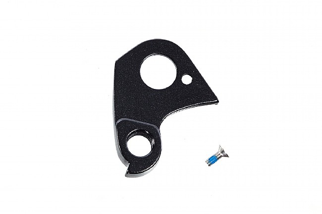 Norco Bicycles Pavement Bike Derailleur Hangers Search/Threshold Carbon
