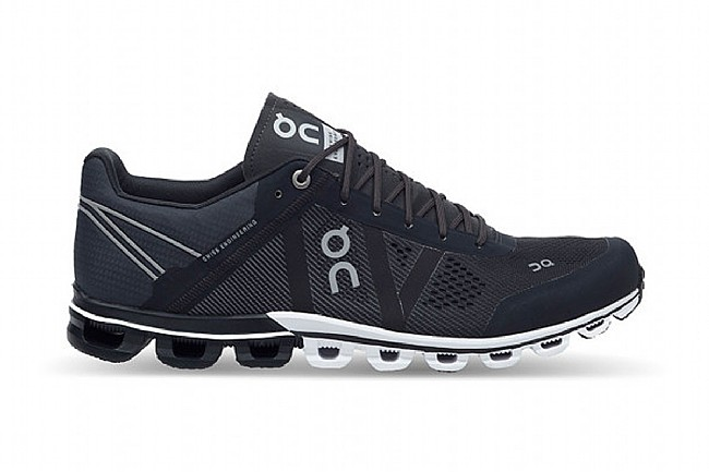 save off 0f8ce ced7e On Running Mens Cloudflow at TriSports