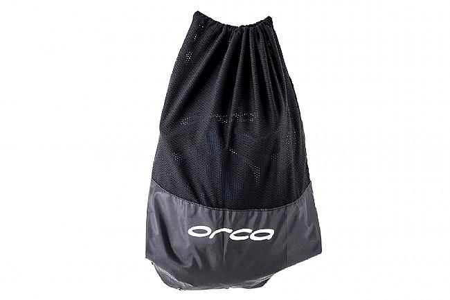 Orca Mesh Swim Bag Orca Mesh Swim Bag