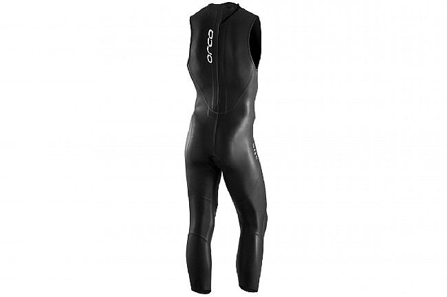 Orca Mens Openwater RS1 Sleeveless Wetsuit Orca Mens Openwater RS1 Sleeveless Wetsuit