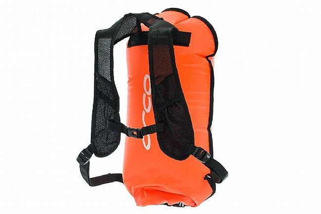 Orca SwimRun Safety Bag Orca Safety Bag
