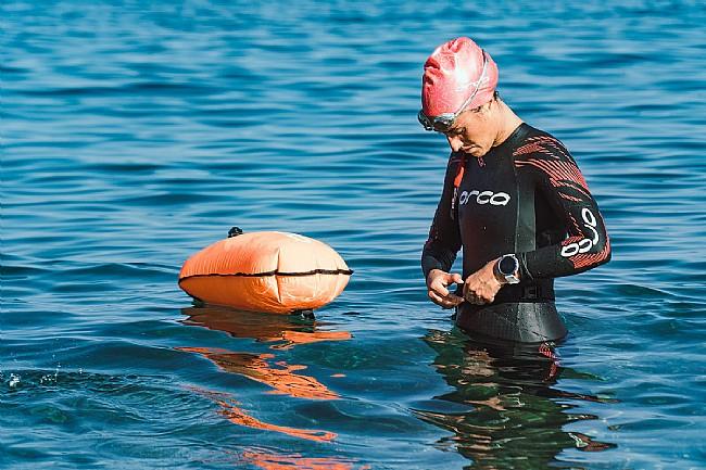 Orca Womens Predator Wetsuit Orca Womens Predator Wetsuit