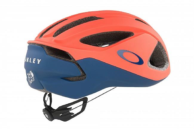 Oakley 2021 ARO3 Tour De France Road Helmet Oakley 2021 ARO3 Tour De France Road Helmet