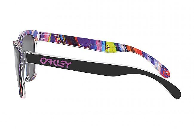 Oakley Kokoro Frogskins Sunglasses Oakley Kokoro Frogskins Sunglasses