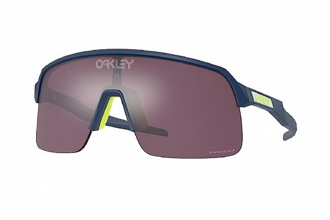 Oakley Odyssey Sutro Lite Sunglasses Oakley Odyssey Sutro Lite Sunglasses