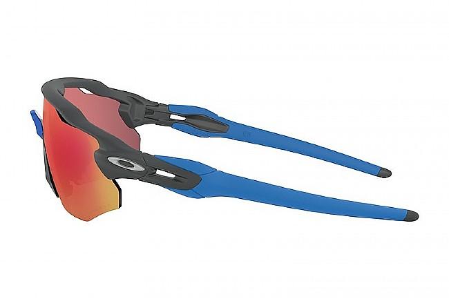 Oakley Radar EV Advancer Sunglasses Oakley Radar Ev Advancer Sunglasses