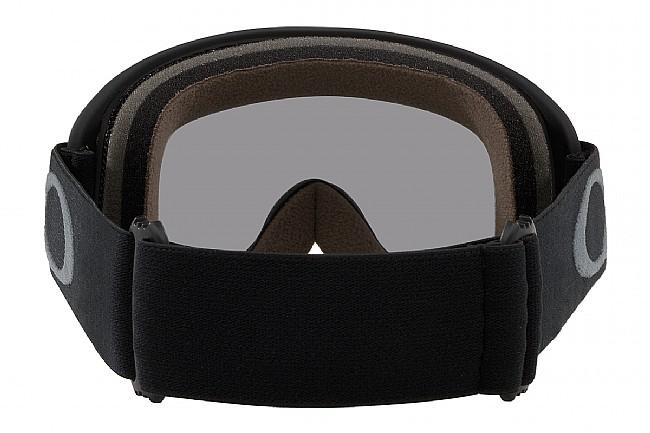 Oakley O Frame 2.0 Pro MTB Goggles Oakley O Frame 2.0 Pro MTB Goggles