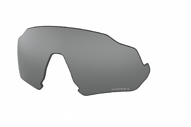 Oakley Jawbreaker Replacement Lenses Prizm Black Road