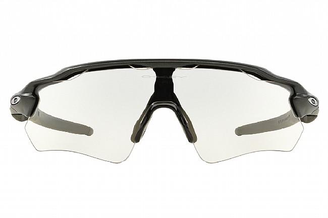 Oakley Radar EV Path Photochromic Sunglasses Oakley Radar EV Path Photochromic Sunglasses
