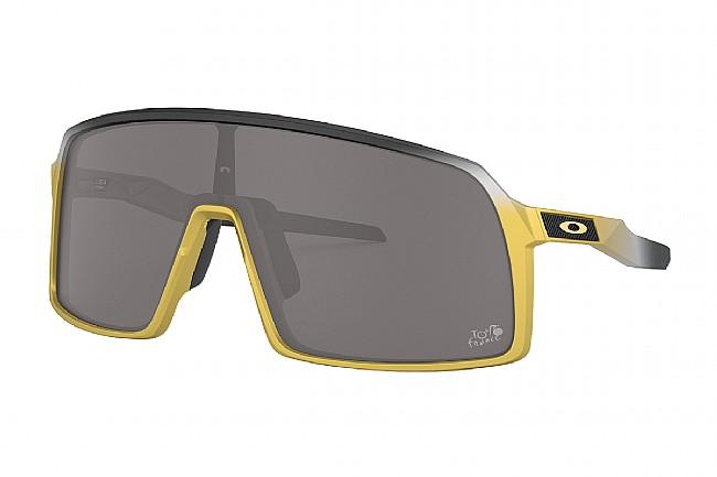 Oakley TDF Sutro Sunglasses Oakley TDF Sutro Sunglasses