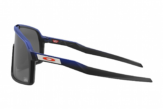 Oakley Team USA Sutro Sunglasses Oakley Team USA Sutro Sunglasses