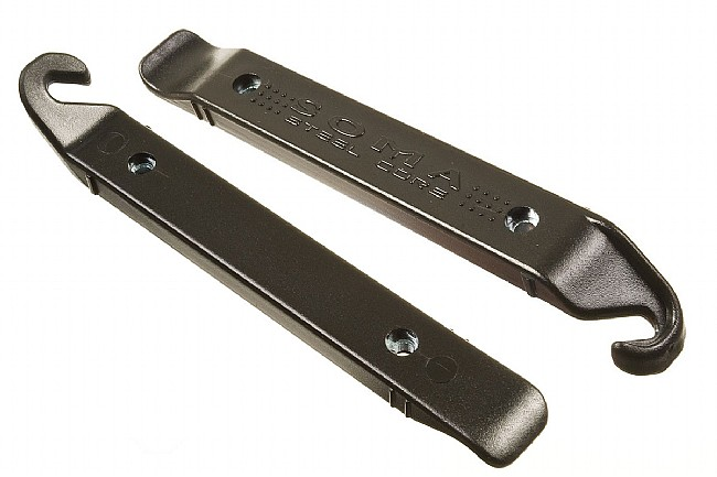 Soma Fabrications Steel Core 2 Tire Levers Soma Fabrications Steel Core 2 Tire Lever (pair)