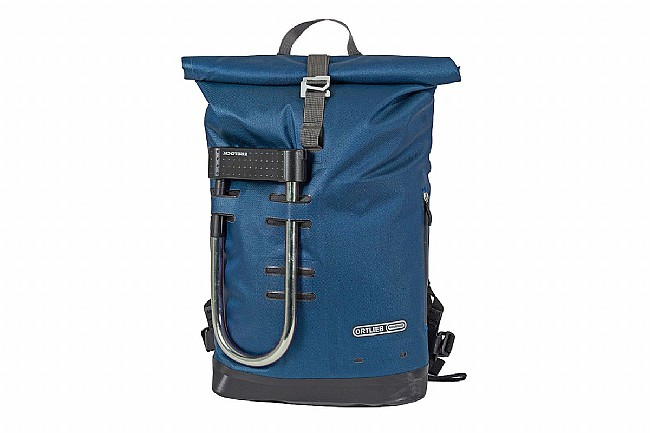 Ortlieb Commuter Daypack City 21L Backpack Ortlieb Commuter Daypack City 21L Backpack